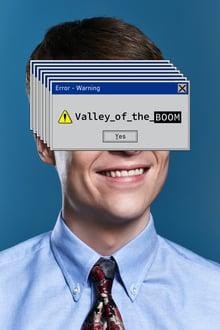 el valle del exito 1×03 torrent descargar o ver serie online 1