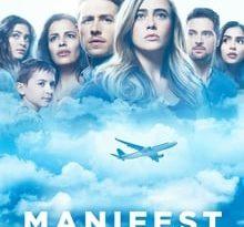manifest 1×16 torrent descargar o ver serie online 11