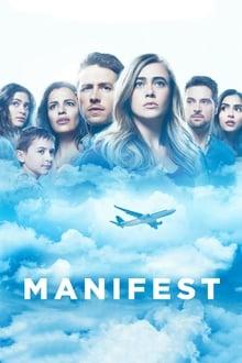 manifest 1×16 torrent descargar o ver serie online 1