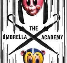the umbrella academy 1×02 torrent descargar o ver serie online 11