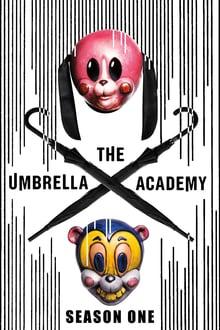 the umbrella academy 1×02 torrent descargar o ver serie online 4