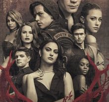 riverdale 3×14 torrent descargar o ver serie online 9