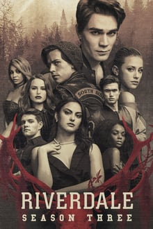 riverdale 3×14 torrent descargar o ver serie online 1
