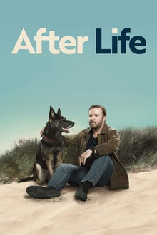 after life 1×05 torrent descargar o ver serie online 1