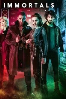 guerra de vampiros torrent descargar o ver serie online 1