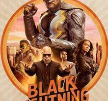 black lightning 2×13 torrent descargar o ver serie online 6