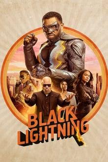 black lightning 2×13 torrent descargar o ver serie online 1