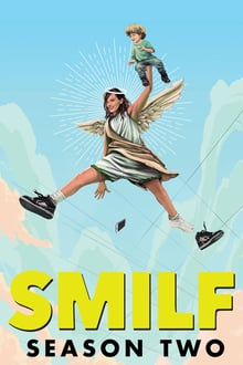 smilf 2×07 torrent descargar o ver serie online 1