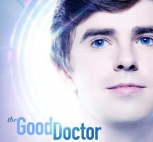 the good doctor 2×16 torrent descargar o ver serie online 5