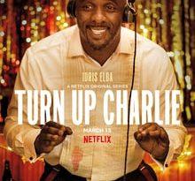 turn up charlie 1×02 torrent descargar o ver serie online 10