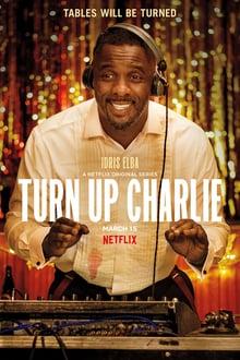 turn up charlie 1×02 torrent descargar o ver serie online 1