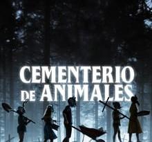 cementerio de animales torrent descargar o ver pelicula online 6