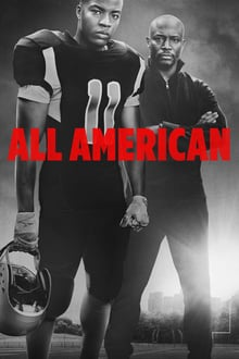 all american 1×16 torrent descargar o ver serie online 1