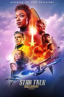 star trek: discovery 2×10 torrent descargar o ver serie online 1