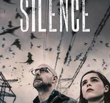 el silencio torrent descargar o ver pelicula online 2
