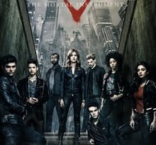 shadowhunters 3×13 torrent descargar o ver serie online 7