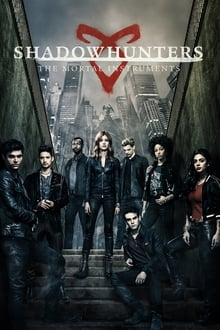 shadowhunters 3×13 torrent descargar o ver serie online 3