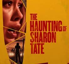 the haunting of sharon tate torrent descargar o ver pelicula online 3