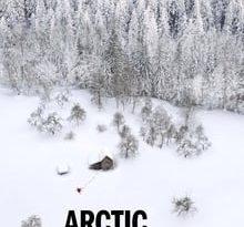 Ártico 1×04 torrent descargar o ver serie online 3