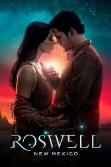 roswell, new mexico 1×09 torrent descargar o ver serie online 1
