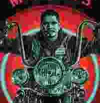 mayans m.c. 1×05 torrent descargar o ver serie online 6