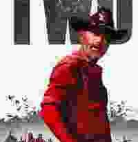the walking dead 9×01 torrent descargar o ver serie online 9