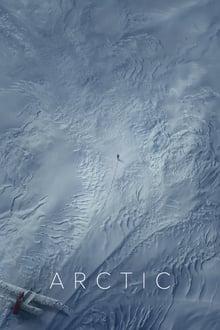 arctic torrent descargar o ver pelicula online 1