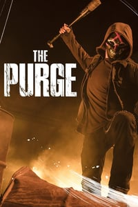the purge 1×02 torrent descargar o ver serie online 1