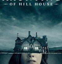 la maldición de hill house 1×10 torrent descargar o ver serie online 6