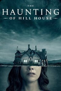 la maldición de hill house 1×10 torrent descargar o ver serie online 1