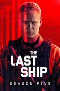 the last ship 5×01 torrent descargar o ver serie online 1