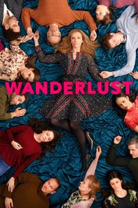 wanderlust 1×06 torrent descargar o ver serie online 1