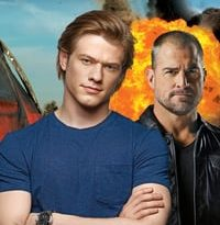macgyver 3×03 torrent descargar o ver serie online 4