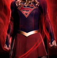 supergirl 4×02 torrent descargar o ver serie online 13