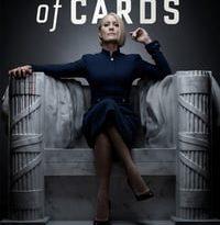 house of cards 6×06 torrent descargar o ver serie online 6