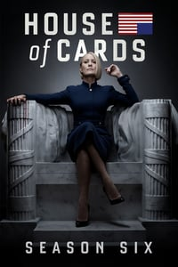house of cards 6×06 torrent descargar o ver serie online 1