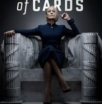 house of cards 6×08 torrent descargar o ver serie online 6