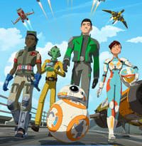 star wars resistance 1×04 torrent descargar o ver serie online 8