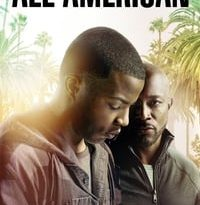 all american 1×04 torrent descargar o ver serie online 5