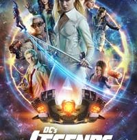 legends of tomorrow 4×02 torrent descargar o ver serie online 6