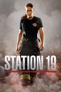 estación 19 2×01 torrent descargar o ver serie online 1
