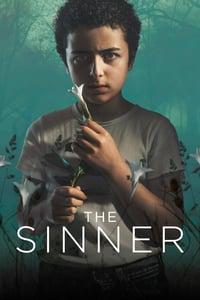 the sinner 2×01 torrent descargar o ver serie online 1
