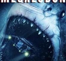 megalodon torrent descargar o ver pelicula online 4