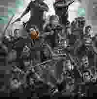 the walking dead 8×16 torrent descargar o ver serie online 13
