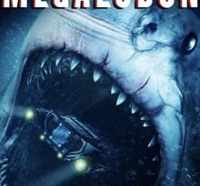 megalodon torrent descargar o ver pelicula online 7