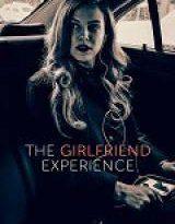 the girlfriend experience - 2×06 torrent descargar o ver serie online 6