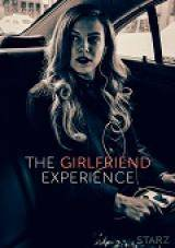 the girlfriend experience - 2×06 torrent descargar o ver serie online 1