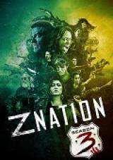 z nation - 3×10 torrent descargar o ver serie online 1