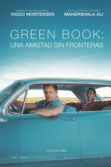 green book torrent descargar o ver pelicula online 1