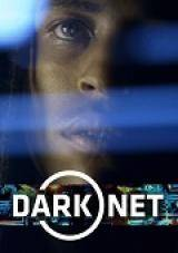 dark net - 2×05 torrent descargar o ver serie online 1